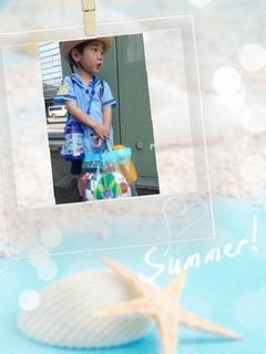 2017-07-05_13.07.53.jpg